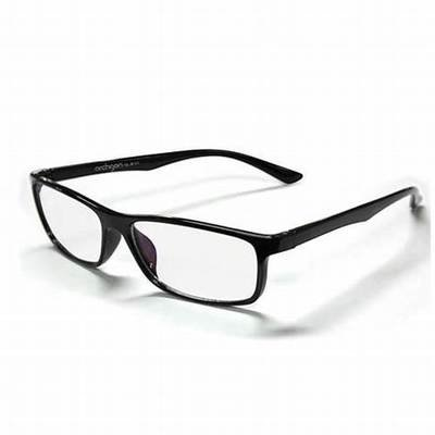 Archgon Anti-Blue Light Glasses GL-B104-BR