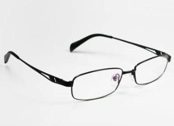 Archgon Anti-Blue Light Glasses GL-B191