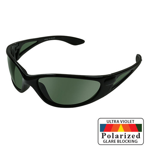 Archgon Polarized Sunglasses GL-SS1381