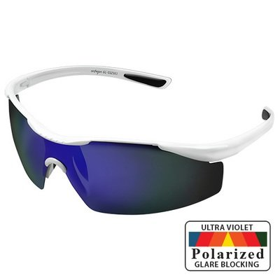 Archgon Polarized Sunglasses GL-SS2361