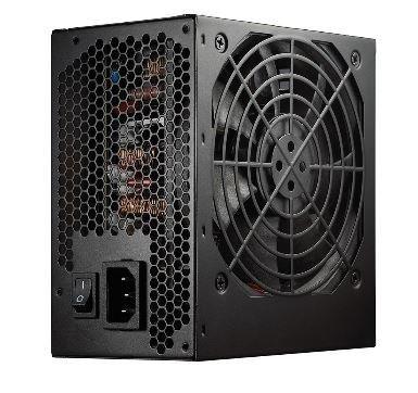 FSP Power Supply RAIDER II 550W