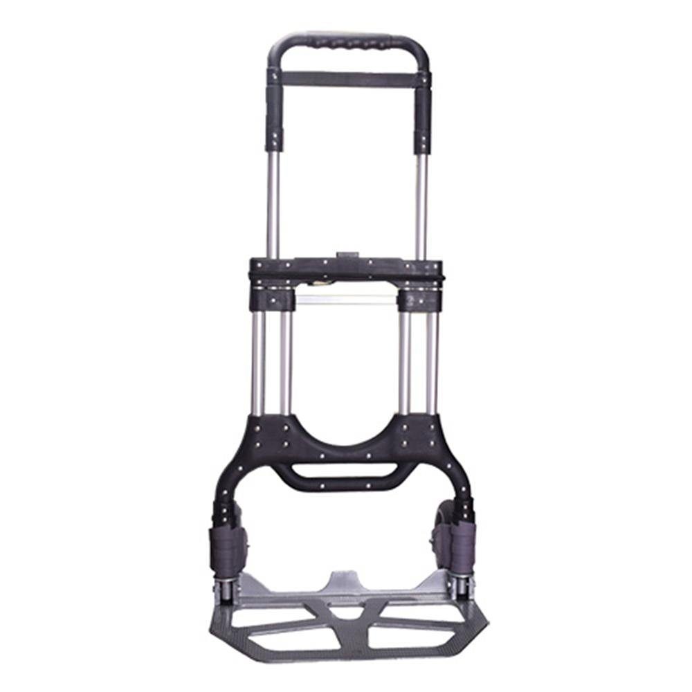 Illinois Aluminium Light Duty Folding Hand Truck H-0031-W02