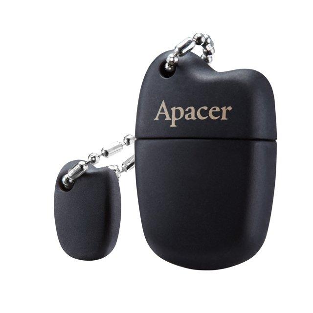 Apacer  AH118 USB 2.0 Flash Drive 16GB