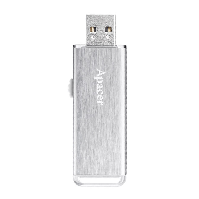 Apacer AH33A USB Flash Drive 16GB