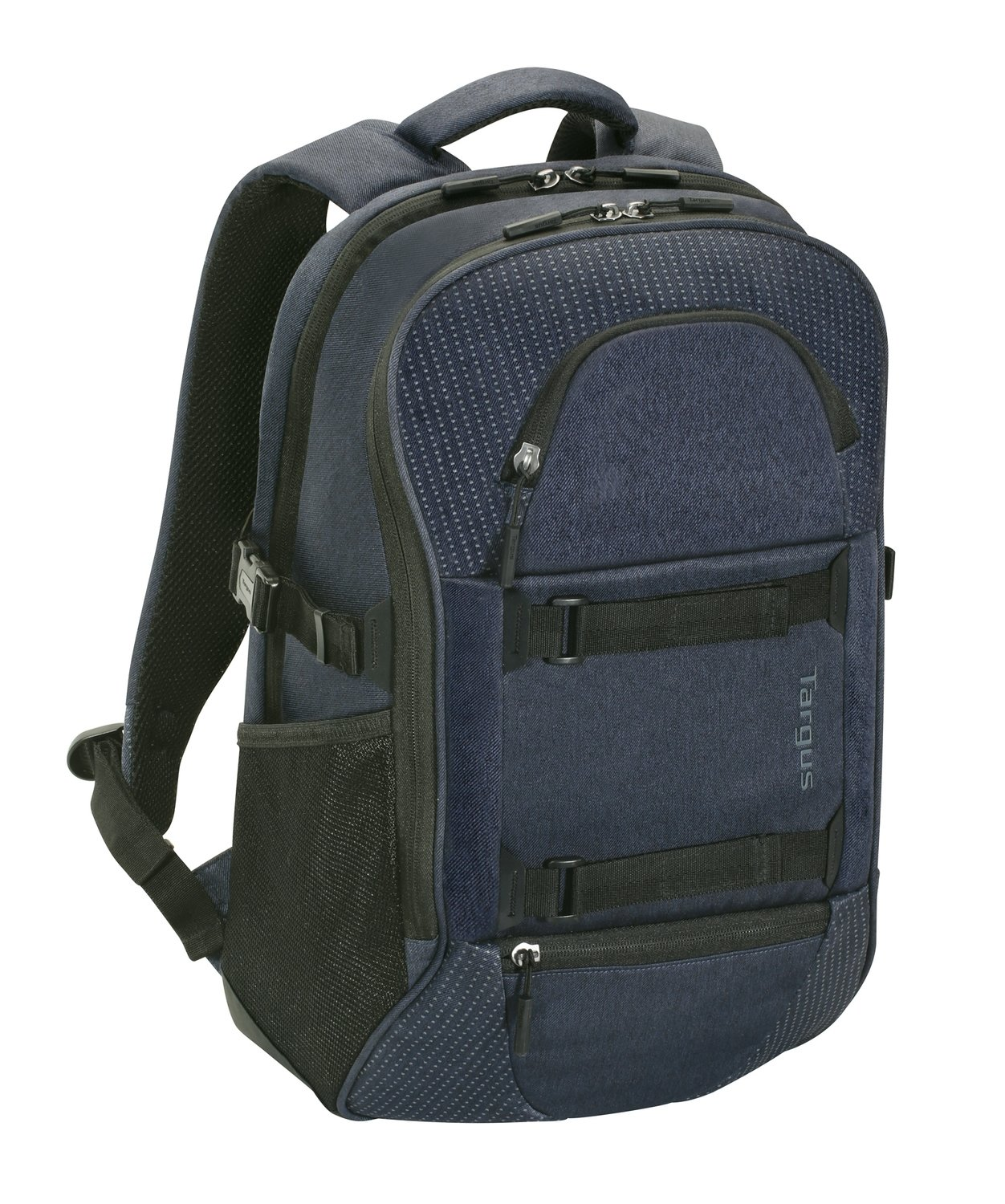 "Targus 15.6"" Urban Explorer Backpack Blue TSB89702AP"