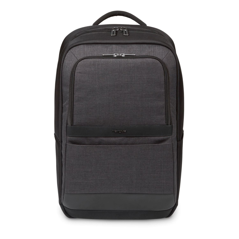 "Targus 15.6"" CitySmart Multi-Fit Essential Backpack  TSB911AP"