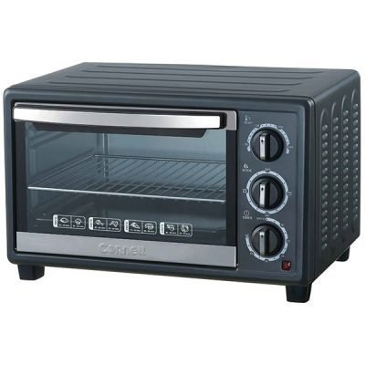 Cornell Electric Oven SE-Series 20L CEO-SE20L
