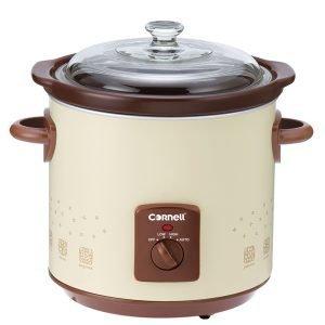 Cornell Slow Cooker 3.0L  CSC-D35C