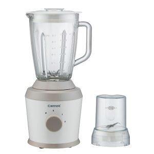 Cornell Glass Blender With Miller 1.5L CBL-E500GM