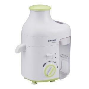 Cornell Juice Extractor 1.2L CJX-E500