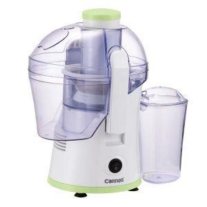 Cornell Juice Extractor CJX-SP480