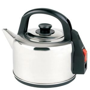 Cornell Stainless Steel Kettle 4.7L CKT-47