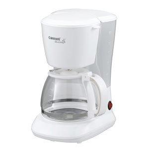 Cornell Coffee Maker 1.25L CCM-S10WH