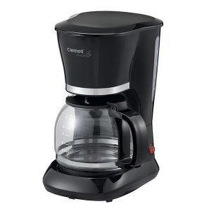 Cornell Coffee Maker 1.5L CCM-E12BK
