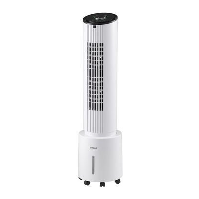 Cornell CAC-E33 Air Cooler With Dustproof Filter