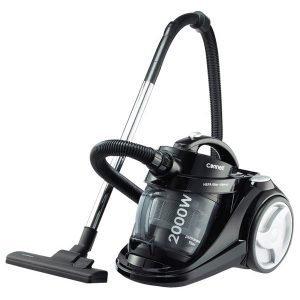 Cornell Vacuum Cleaner CVC-PH2000CH