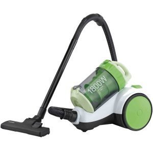 Cornell Vacuum Cleaner CVC-PH2001MCH