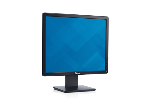 """Dell Monitor 17"""" E1715S"""