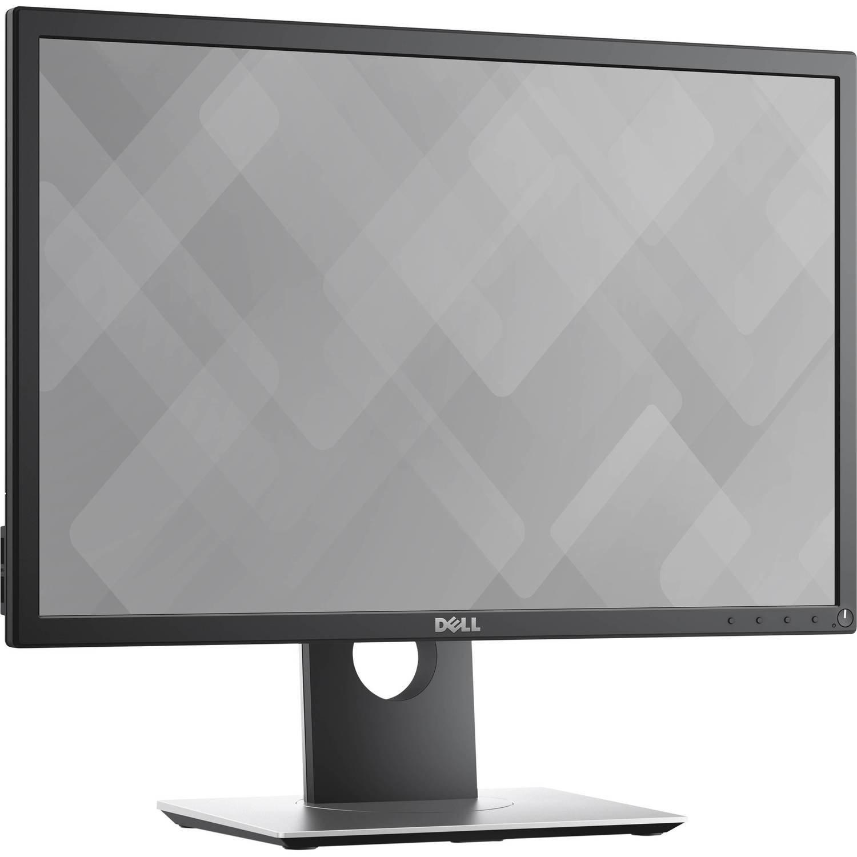 """Dell 22"""" Monitor P2217"""