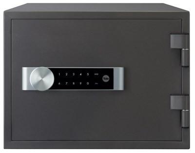 Yale Medium Electronic Home Document Safe Box