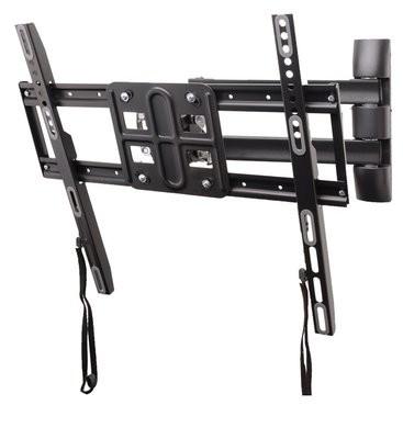 Ross Triple Arm Full Motion TV Wall Mount (32-50
