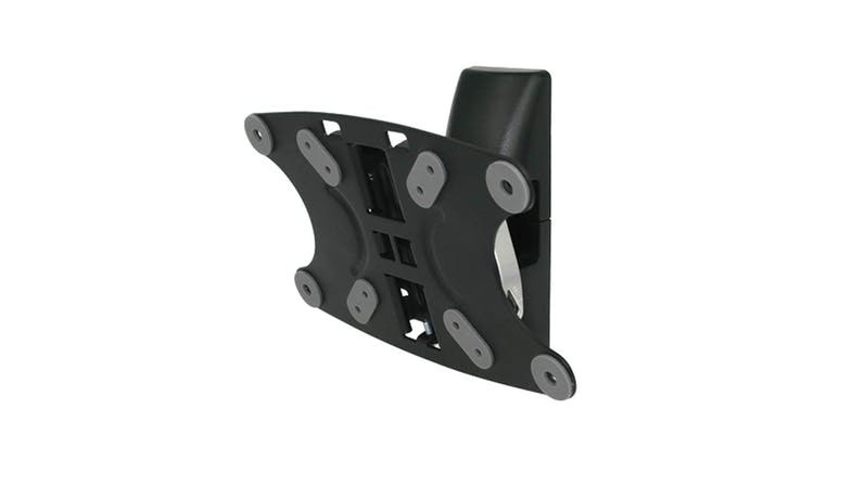 "Ross Neo Swivel & Tilt TV Mount (13-26"") LNST120-RO"