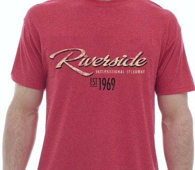 RIS Est. 1969 T-Shirt (Limited Availability))