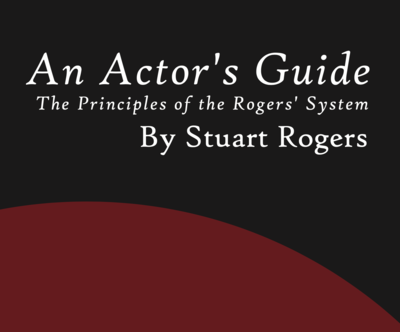An Actor's Guide