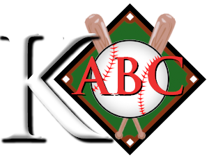 2021 KABC Membership ONLY (Can't attend clinic)