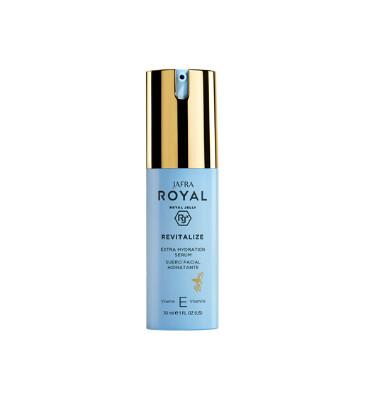 ROYAL Revitalize Extra Hydration Serum