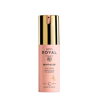 ROYAL Revitalize Spot Serum