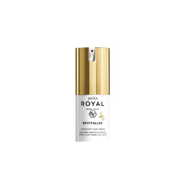 ROYAL Revitalize Longevity Eye Cream