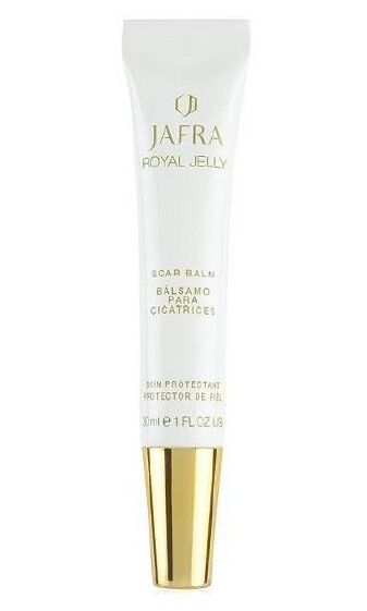 Royal Jelly Scar Balm