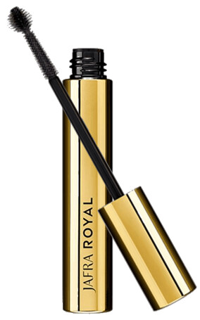 Royal Luxury Lash Mascara