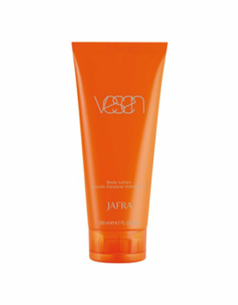 Vesen Body Lotion - Limited Edition