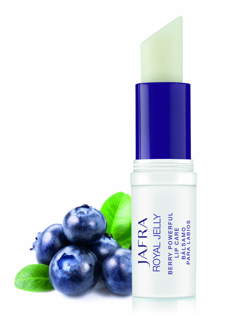 Royal Jelly Berry Powerful Lip Care