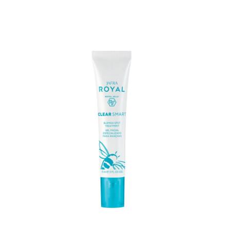 ROYAL Clear Smart - Blemish Spot Treatment