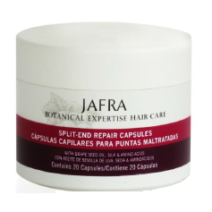 Split End Repair Capsules