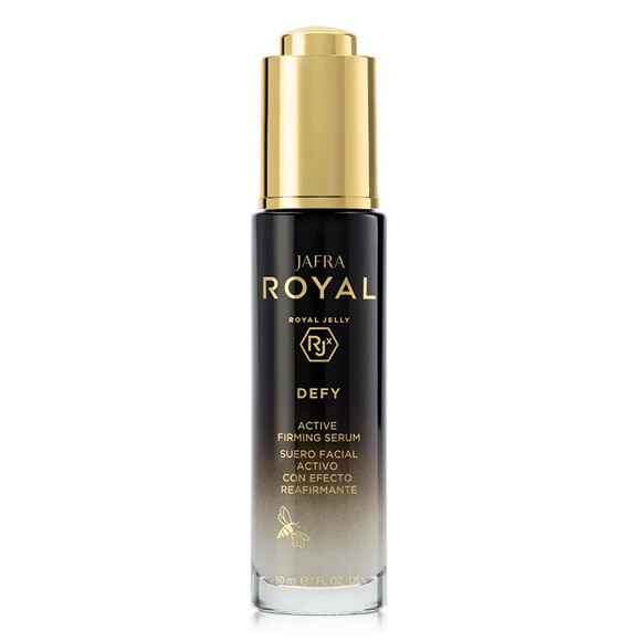 Royal - Defy Active Firming Serum
