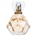 Diamonds Eau de Parfum