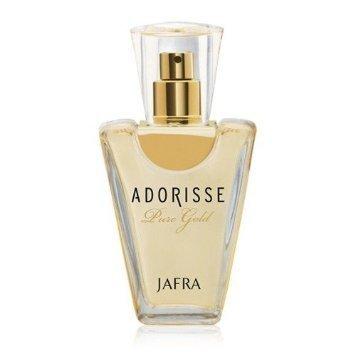 Adorisse Pure Gold EdP