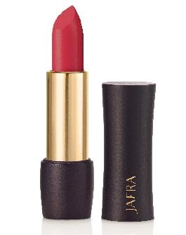 Full Coverage Lipstick