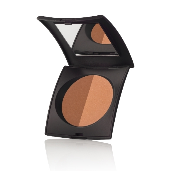 Sculpting Bronze and Soleil Duo
