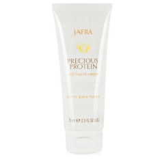 Precious Protein Rich Hand Cream