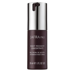 PRO Night Recovery Concentrate