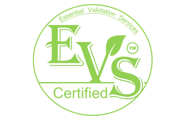 Essential Validation Services