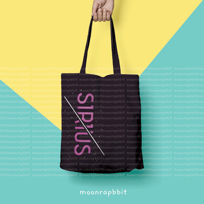 Bag: Sirius