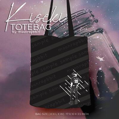 Bag: Kiseki