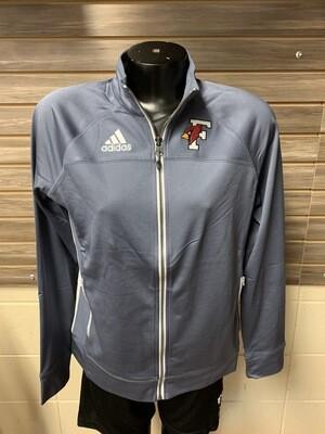 Adidas Utility Jacket Men's (X-Large)