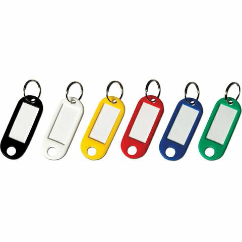 Брелок для ключей BRAUBERG 231151